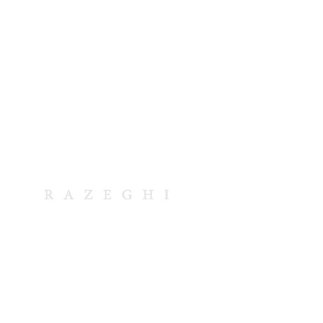 رازقی - رستوران رازقی